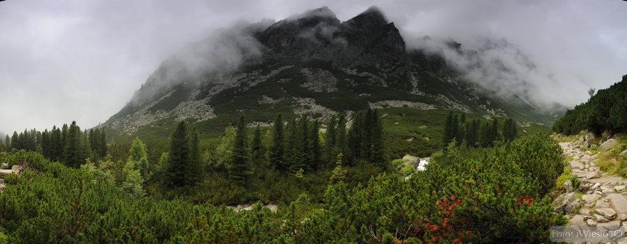 dsc_2653-panorama
