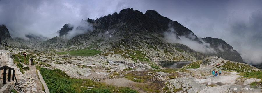 dsc_2780-panorama
