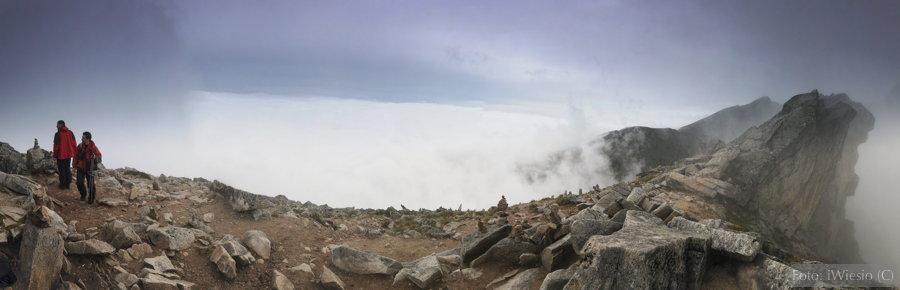 dsc_3098-panorama
