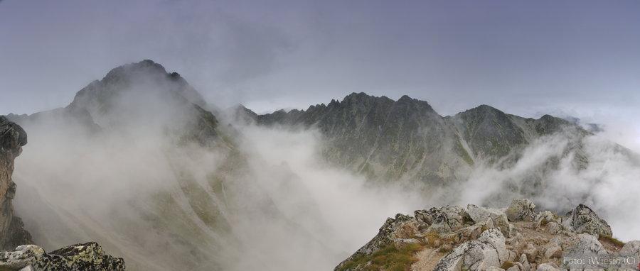 dsc_3108-panorama