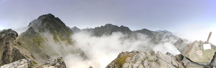 dsc_3175-panorama