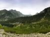 dsc_2970-panorama3