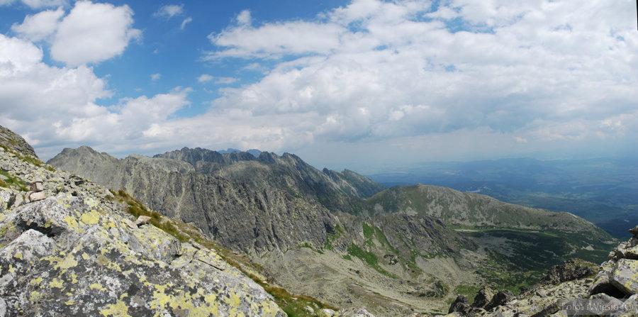 dsc_0275-panorama