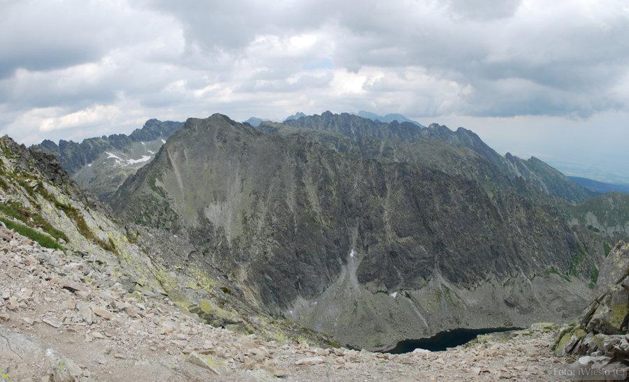dsc_0308-panorama