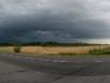 dsc_0911-panorama