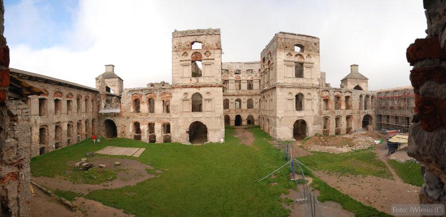 dsc_0309-panorama