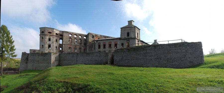 dsc_0346-panorama