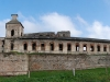 dsc_0354-panorama