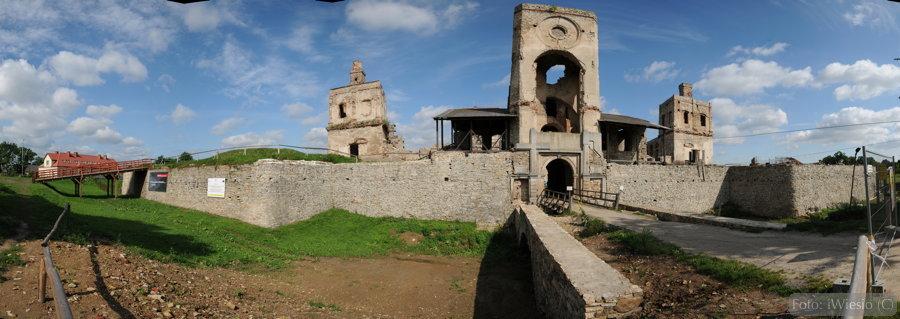 dsc_1873-panorama