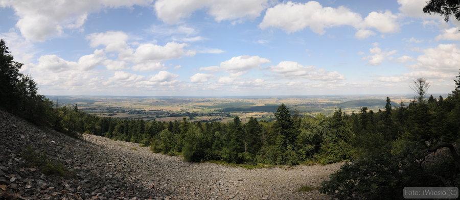 dsc_2256-panorama