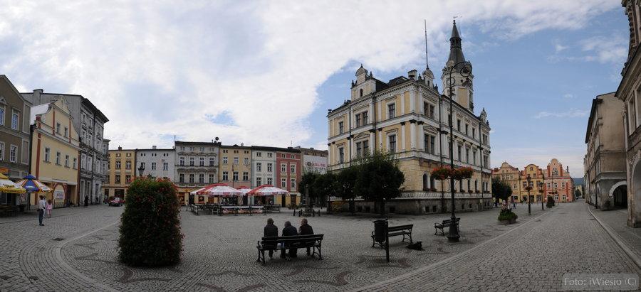 dsc_3324-panorama