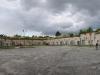 dsc_3643-panorama