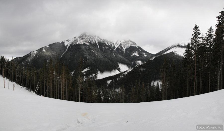 dsc_0068-panorama