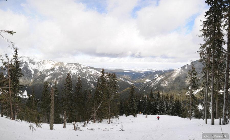 dsc_0124-panorama