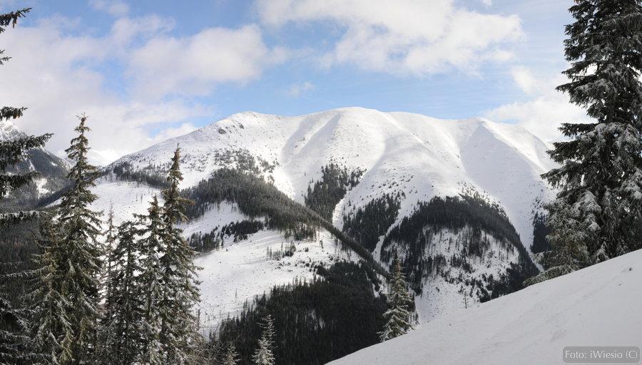 dsc_0140-panorama