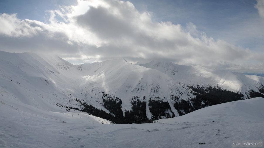 dsc_0281-panorama