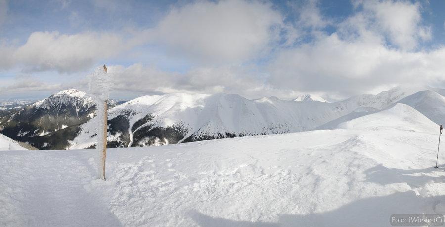 dsc_0285-panorama