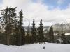 dsc_0132-panorama