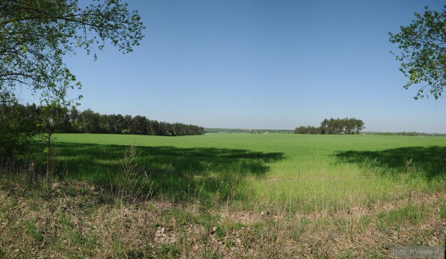 dsc_3104-panorama