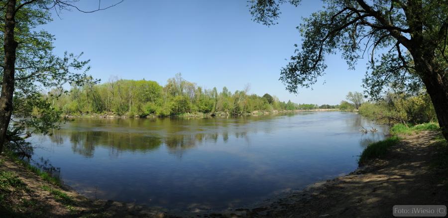 dsc_3152-panorama