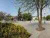 dsc_3245-panorama