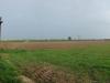 dsc_3293-panorama