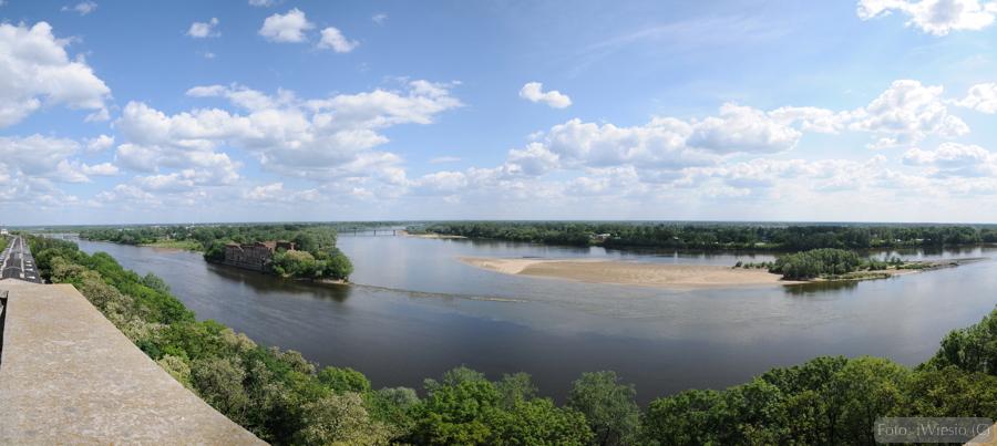dsc_3797-panorama