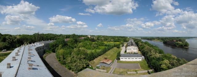 dsc_3814-panorama
