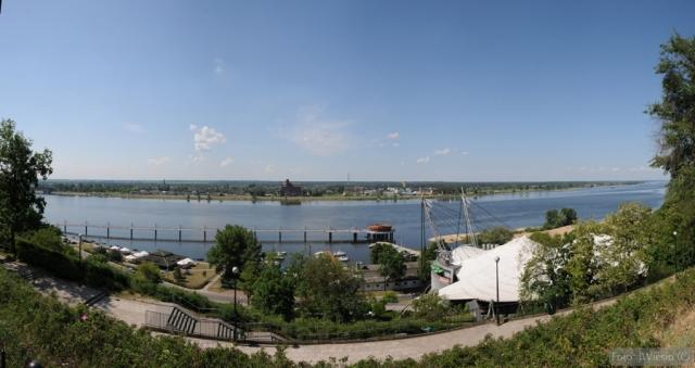 dsc_3991-panorama