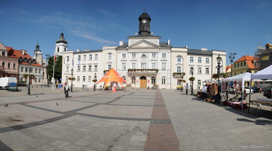 dsc_3943-panorama
