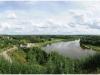 dsc_5435-panorama