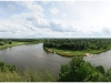 dsc_5448-panorama