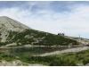dsc_5572-panorama