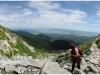 dsc_5638-panorama