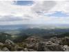 dsc_5703-panorama
