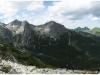 dsc_5804-panorama