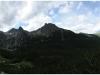 dsc_5853-panorama