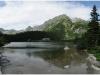 dsc_6117-panorama