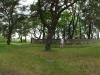 dsc_6853-panorama