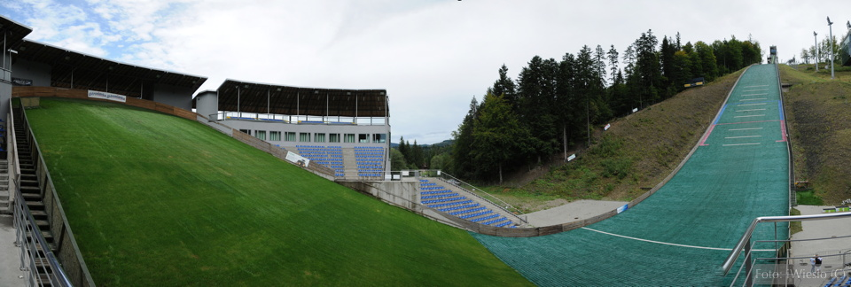 dsc_7841-panorama