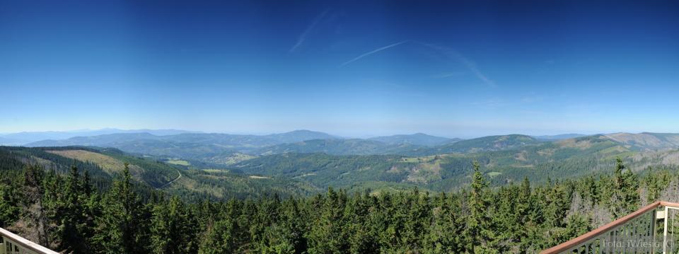 dsc_8330-panorama