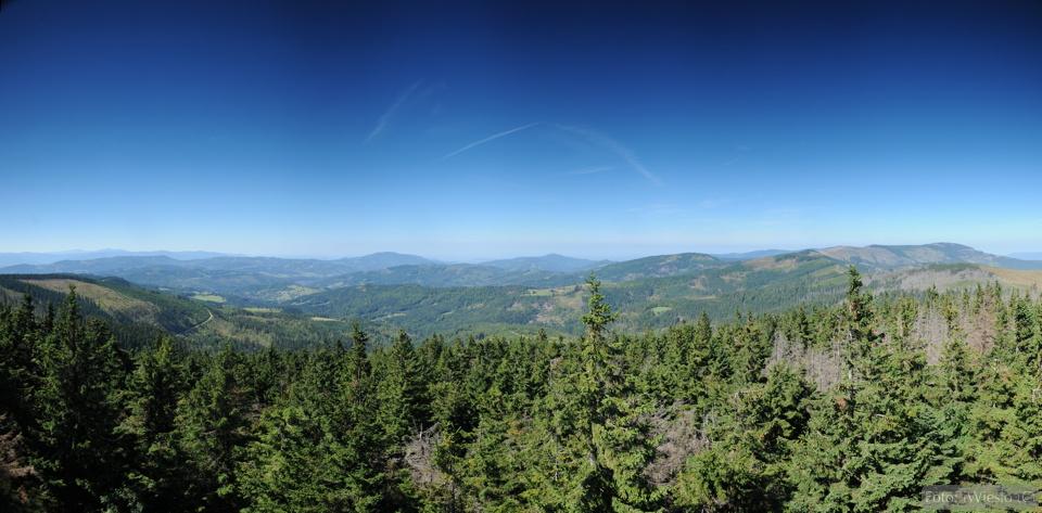 dsc_8335-panorama