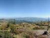 dsc_8309-panorama