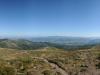 dsc_8341-panorama