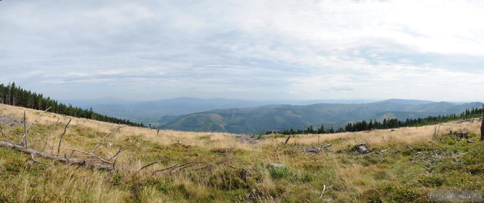 dsc_8552-panorama