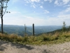 dsc_8458-panorama