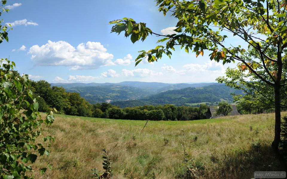 dsc_8603-panorama