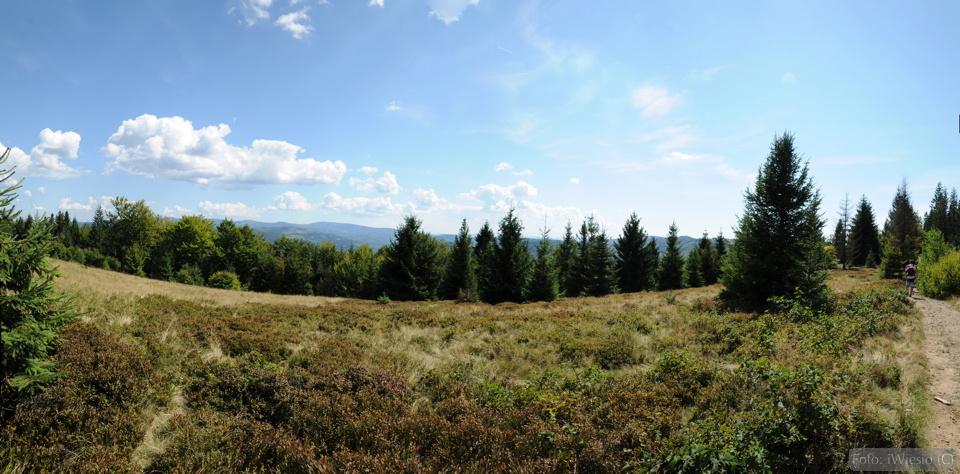 dsc_8616-panorama