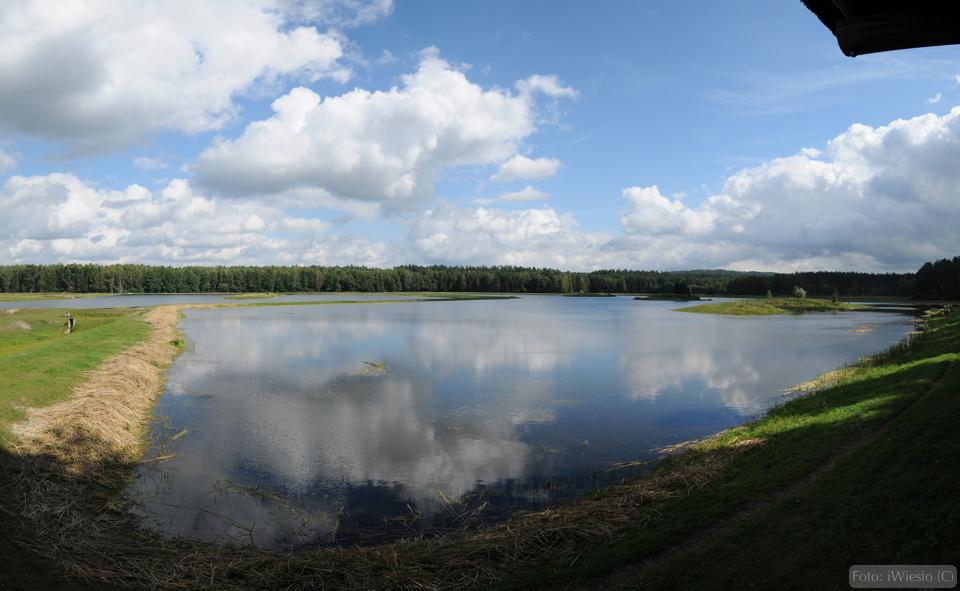 dsc_9045-panorama