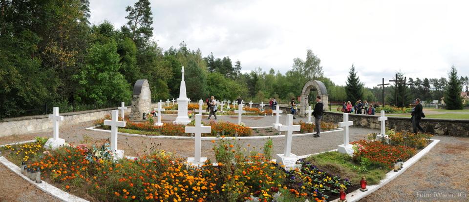 dsc_9024-panorama